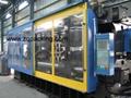 ZHI-G1080  Plastic Injection Machines