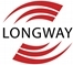 Zhangjiagang Longway Machinery Co. Limited