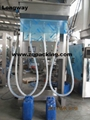 Automatic Liquid Filling Machine(For big and strange bottle)  1