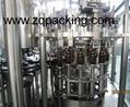 Beer Filling Machine Equipment