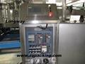 CGF18-18-6純淨水沖瓶、灌裝、封蓋三合一體機 2
