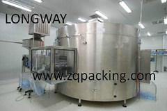 Automatic PET Bottle Feeding Machine/Bottle Feeder/Hopper