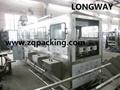 20 liter mineral water filling machine/5