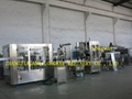 Latest Water Bottling Machine For Pure