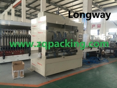 100% Factory For Sale in