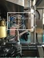 Liquid Nitrogen Injection Machine for