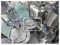 Economical Hot Filling/Energy drinks/Juice Making Machine