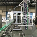 Automatic Drinking Filling Machine/Water Filling Machine