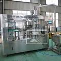 2017 LONGWAY New Technical liquid bottling equipment