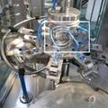 CGF14-12-5  三合一灌装机 2