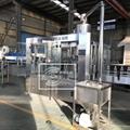 CGF18-18-6 純淨水三合一灌裝機 2
