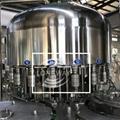 CGF18-18-6 纯净水三合一灌装机 4