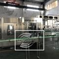 CGF50-50-12 RO drinking water making