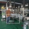 3-5L 礦泉水灌裝機  山泉水灌裝機 1