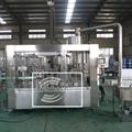 3-5L 礦泉水灌裝機  山泉水灌裝機 3