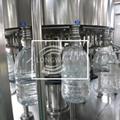 3-5L 礦泉水灌裝機  山泉水灌裝機 5