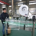 3-5 Liter Bottle Washing Filling Capping Machine