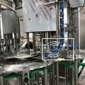 5-10L純淨水灌裝機 RO 水灌裝機  4