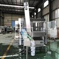 5-10L純淨水灌裝機 RO 水灌裝機  6