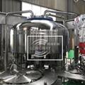 迴轉式山泉水灌裝生產線CGF8-8-4 3