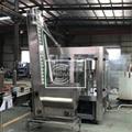 回转式山泉水灌装生产线CGF8-8-4 5