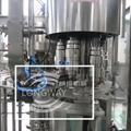 DCGF18-18-6 PET瓶含气饮料灌装机 4