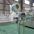 DCGF24-24-8 全自动含气饮料生产线/等压灌装设备 2