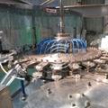 DCGF24-24-8 全自动含气饮料生产线/等压灌装设备 3