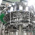 DCGF24-24-8 全自动含气饮料生产线/等压灌装设备 4