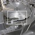 DCGF32-32-10 碳酸飲料灌裝機 汽水灌裝機 2