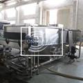 DCGF32-32-10 碳酸飲料灌裝機 汽水灌裝機 6