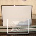 QGF-100桶/小时大桶灌装机,全自动桶装水生产线 4