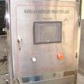 QGF-100桶/小時大桶灌裝機,全自動桶裝水生產線 6