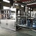 QGF- 450桶/小时饮用水大桶灌装机 3