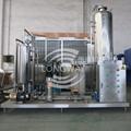 QHS 系列 三桶饮料混合机