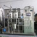 High CO2 Mixing Machine