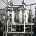 QHS系列 高倍 飲料混合機 3