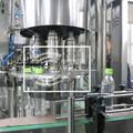 盐汽水生产线