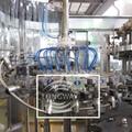 低(无)醇啤酒三合一灌装机 BDGF18-18-6 啤酒灌装设备 2
