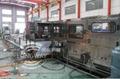 600桶纯净水桶装灌装设备,20L矿泉水灌装生产线 1