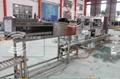 600桶纯净水桶装灌装设备,20L矿泉水灌装生产线 3