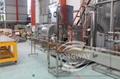 600桶纯净水桶装灌装设备,20L矿泉水灌装生产线 4
