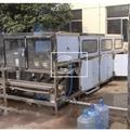 300全自动桶装水灌装机 矿泉水灌装机 2