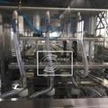 19L 600 桶 3-5加仑大桶灌装设备 液体矿泉水桶装水灌装机械 3