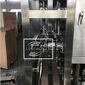 19L 600 桶 3-5加仑大桶灌装设备 液体矿泉水桶装水灌装机械 5