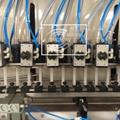 自动防腐蚀灌装机 洁厕精灌装线 液体肥料灌装机 漂白剂灌装设备 2