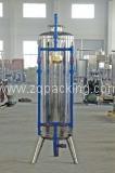 净水器,活性碳过滤器