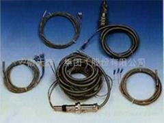 WZPM-001端面热电阻