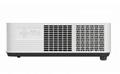 SONY索尼高清激光工程投影機VPL-P500HZ 4