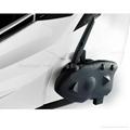 NEW ARRIVAL Motorcycle Helmet Bluetooth Intercom Headsets MP3 Music Player Motor 3